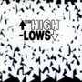 THE HIGH-LOWS