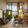 Eames-House