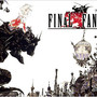 FINAL FANTASY  / VI