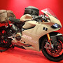 The 1199 TerraCorsa / Ducati Superbike 1199 Panigale