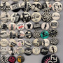 thesolation:SKA PINS
