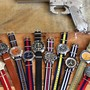 NATO Watch Straps