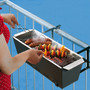 BBQ Bruce Handrail Grill