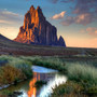 Shiprock
