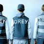 Thom Browne to Launch Cheaper Diffusion Line Thom Grey