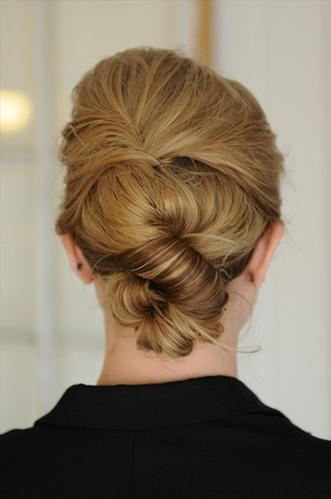 Weddbook ♥ Wedding hair