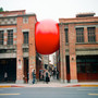 RedBall Project 