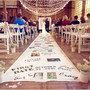 wedding-aisle-decoration-design-43-43