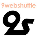 9webshuttle