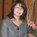 Noriko  Hayakawa